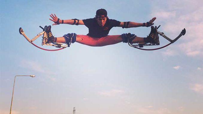 Madhop-Jumping-Stilts