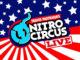 Nitro-Circus-Live-