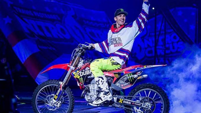 Nitro-Circus-World-Games-is-coming