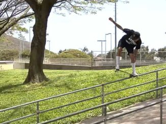 "Nyjah-Huston%u2019s-""OMFG""-Part-is-unreal"