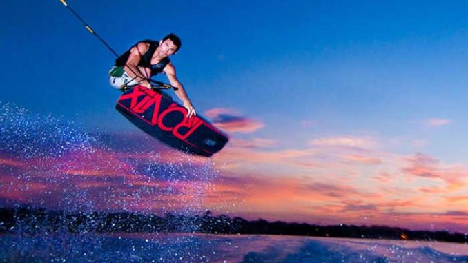 Wake-Board--