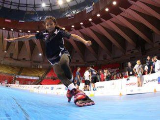 sport--