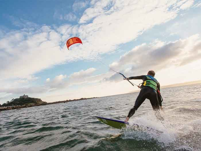 news-Kite-surfing-site