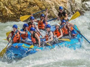 news-Rafting-site