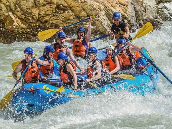 news-Rafting-site